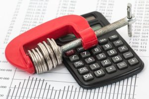 Savings, Budget, Investment, Money